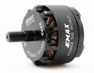 Silnik Emax MT 2208 II CCW