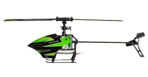 Helikopter 4ch WL TOYS V955 2,4GHz LCD USB