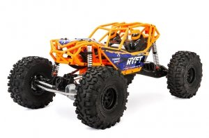 Axial RBX10 Ryft 4WD 1:10 RTR