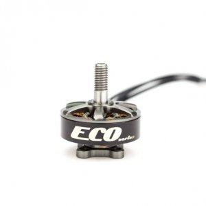 Silnik do dronów wyścigowych Emax ECO Series 2306 1900KV 3-6S Brushless Motor for RC Drone FPV Racing