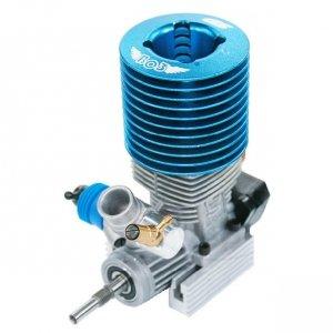 GS RACING - Silnik R21B03 (rotostart)