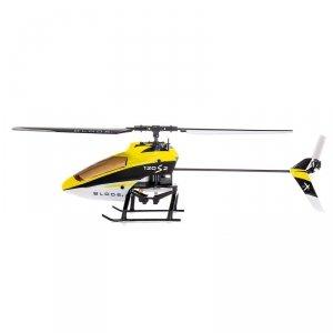 Helikopter RC Blade 120 S2 SAFE RTF