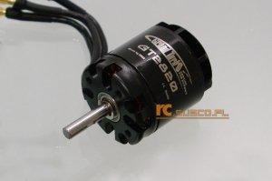 Silnik bezszczotkowy EMAX GT2820/05