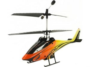 BLADE CX4 RTF COAXIAL