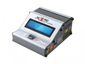 HITEC - X1 PRO - ładowarka 12V  1-6S 16A