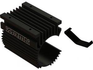 Arrma radiator silnika 4685