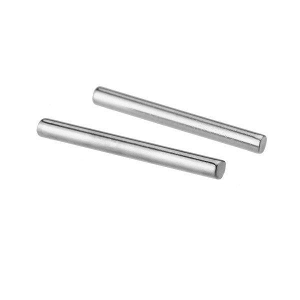 Pin wahaczy 2 x 20.5 2szt WLToys