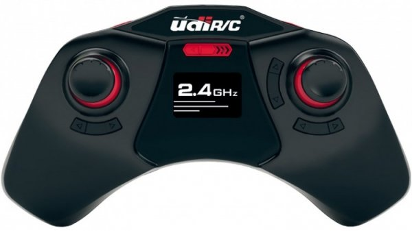 Dron UdiRC Freedom 3D akrobacyjny