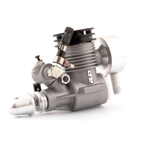 Silnik spalinowy ASP AP .15 A YELLOWJACKET
