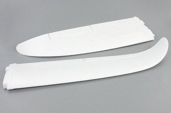 Komplet skrzydeł Sky Surfer