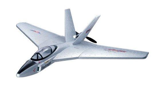 Latające Skrzydło Electrajet Sport ARF Airline