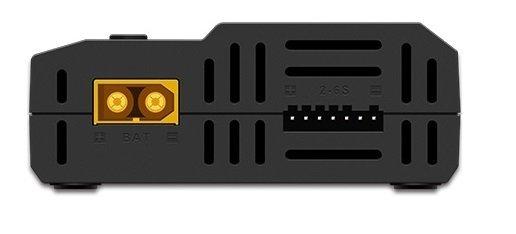 UltraPower UP B6 mini ładowarka 60W / 6A