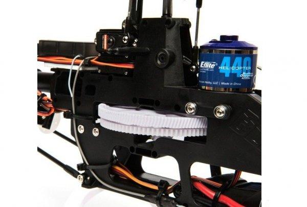Blade 330X RTF Mode 2