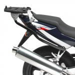 Givi 252F Stelaż Monorack Honda CBR600F 99-07