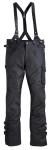 Halvarssons Bc Ranger spodnie skórzane Damskie