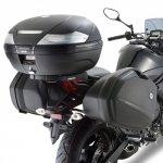Kappa KLXR2110 Stelaż Boczny Yamaha XJ6 (13)