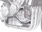 Givi TN363 Gmole Honda XL600V Transalp (89-99)