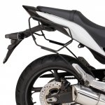 Kappa TE1102K Stelaż sakw Honda CB600 (11), CBR600F (11)