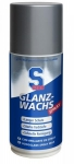 S100 GLANZ-WACHS SPRAY WOSK W SPRAYU 250ML 2470