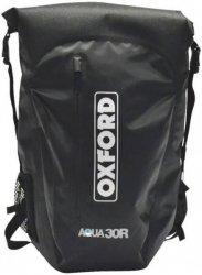 Plecak Oxford AQUA 30R