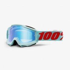100 PROCENT GOGLE ACCURI MALDIVES N/ NIEB. LUSTRO