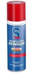 S100 HELMPOLSTER REINIGER do czyszczenia wnętrza kasku 2160