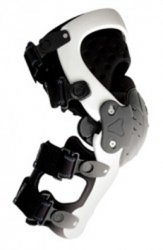 Ochraniacze kolan TRYONIC Knee Brace T6
