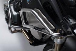 CRASHBAR/GMOL SW-MOTECH GÓRNE BMW R 1200 GS LC 16