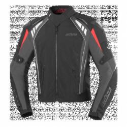 BUSE Kurtka motocyklowa B.Racing Pro