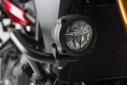 SW-MOTECH NSW.00.004.13000/B MOCOWANIA LAMP LED EVO NA CRASHBAR