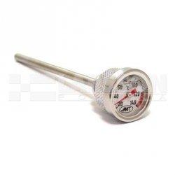 wskaźnik temperatury oleju JM Technics 3210342 Honda CB 600