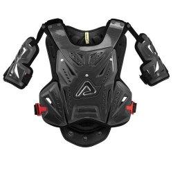 Acerbis ochraniacz COSMO MX 2.0 Short