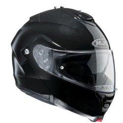 KASK HJC IS-MAX II BLACK