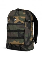 Ogio plecak Alpha 320 Camo 5919008OG