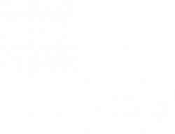 GIVI Z230 MONORACK 4 PLATE