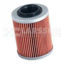 Filtr oleju K&N  KN152 3201083