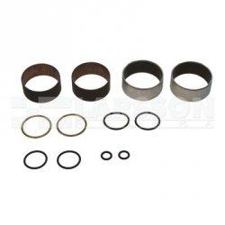 Kpl. naprawczy p. zawieszenia z panewkami All Balls 5156024 KTM LC4-E 400, SX 125