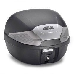 GIVI B29NT KUFER CENTRALNY B29 TECH MONOLOCK (34L)