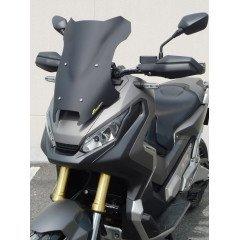 BULLSTER SZYBA HONDA X-ADV 750 D 17'  BLACK