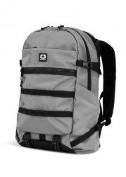 Ogio plecak Alpha 320 Charcoal 5919008OG