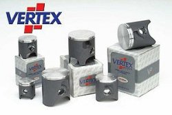 VERTEX 420022 CYLINDER KPL. HONDA CRF 150R '07-'09 72MM BIG BORE 180CC