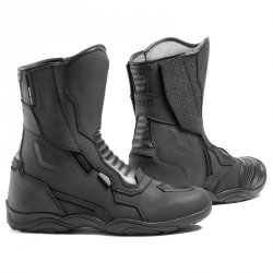 REBELHORN BUTY SCOUT BLACK MATT