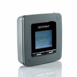Midland GEOPOINT VOICE LCD