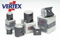 VERTEX  22600200 TŁOK HUSQVARNA CR/WR 125 '97-'13 (+2,00MM=55,95MM)