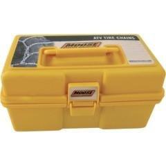 Pudełko skrzynka na łańcuchy śnieżne ATV 03660003