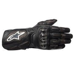 Rękawice Alpinestars SP-2