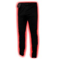 GLOVII GP1 Ogrzewane spodnie