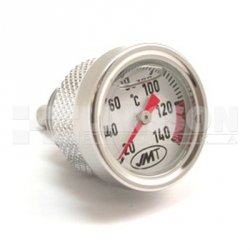 wskaźnik temperatury oleju JM Technics 3210312 Ducati Monster 800