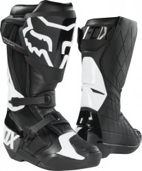 FOX  BUTY OFF-ROAD COMP R BLACK