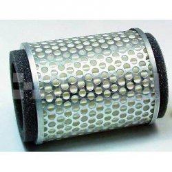 filtr powietrza HifloFiltro HFA2601 3130288 Kawasaki Z 750